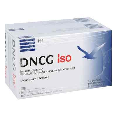 DNCG iso  bei deutscheinternetapotheke.de bestellen