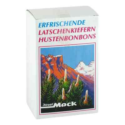 Latschenkiefer Hustenbonbons  bei deutscheinternetapotheke.de bestellen