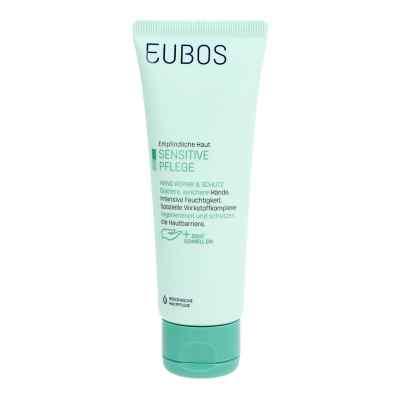 Eubos Sensitive Hand Repair+schutz Creme  bei deutscheinternetapotheke.de bestellen