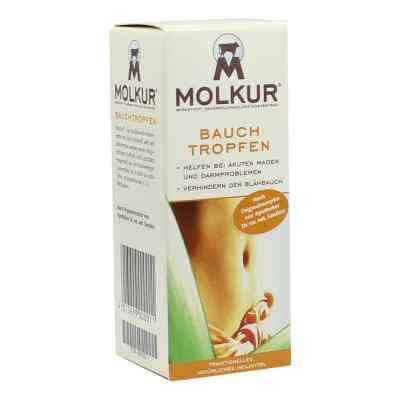 Molkur Tropfen  bei deutscheinternetapotheke.de bestellen