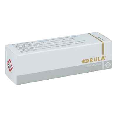 Drula Pigment Creme  bei deutscheinternetapotheke.de bestellen