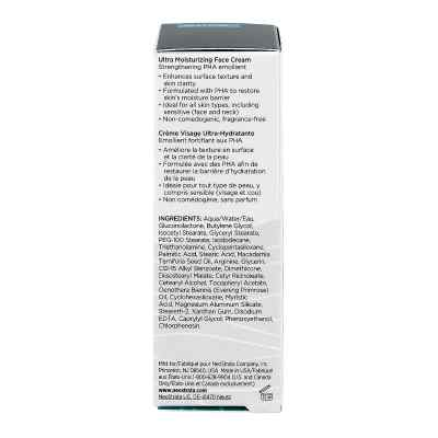 Neostrata Creme 10 Pha  bei deutscheinternetapotheke.de bestellen