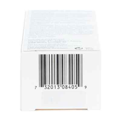 Neostrata Creme 15 Pha  bei deutscheinternetapotheke.de bestellen