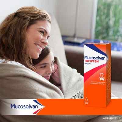 Mucosolvan Husten-Tropfen 30mg/2ml Schleimlöser bei Husten  bei deutscheinternetapotheke.de bestellen
