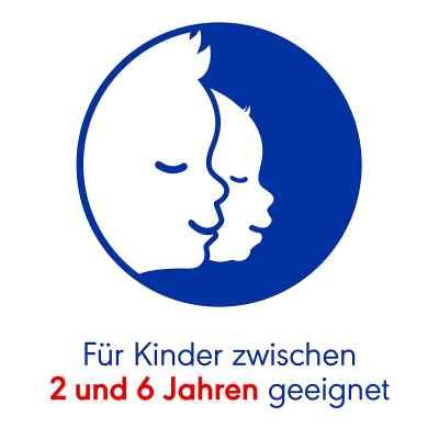 Otriven gegen Schnupfen 0,05%  bei deutscheinternetapotheke.de bestellen