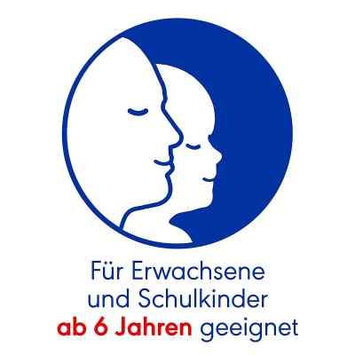 Otriven gegen Schnupfen 0,1 % Nasentropfen  bei deutscheinternetapotheke.de bestellen
