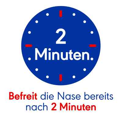 Otriven gegen Schnupfen 0,1% Nasenspray Quetschflasche  bei deutscheinternetapotheke.de bestellen