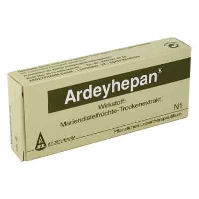 Ardeyhepan  bei deutscheinternetapotheke.de bestellen