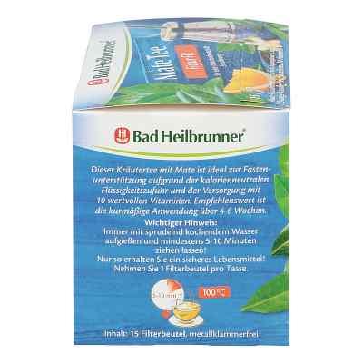 Bad Heilbrunner Tee Mate Figur Fit Filterbeutel  bei deutscheinternetapotheke.de bestellen