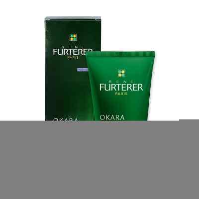 Furterer Okara Silber Reflex Shampoo  bei deutscheinternetapotheke.de bestellen