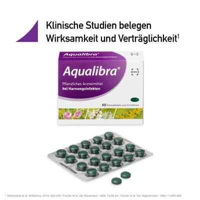 Aqualibra 80mg/90mg/180mg  bei deutscheinternetapotheke.de bestellen