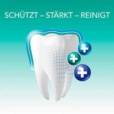 Elmex Sensitive Zahnspülung  bei deutscheinternetapotheke.de bestellen