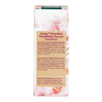 Kneipp Pflegeölbad Mandelblüten Hautzart  bei deutscheinternetapotheke.de bestellen