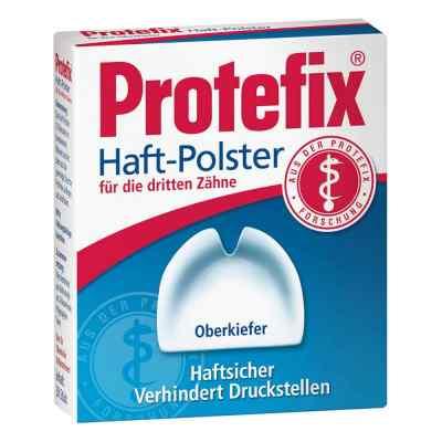 Protefix Haftpolster für Oberkiefer  bei deutscheinternetapotheke.de bestellen