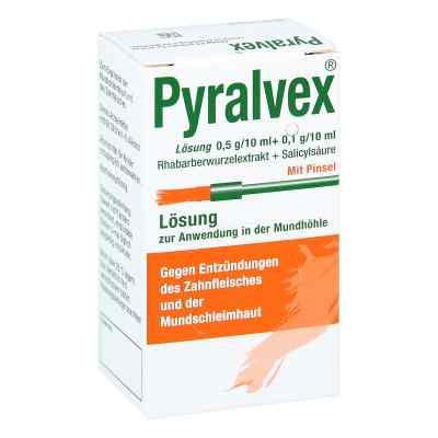 Pyralvex  bei deutscheinternetapotheke.de bestellen