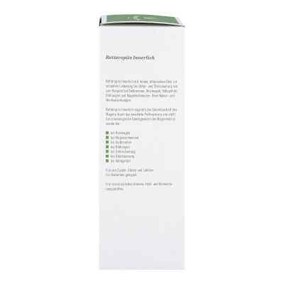 Retterspitz Wasser innerlich  bei deutscheinternetapotheke.de bestellen