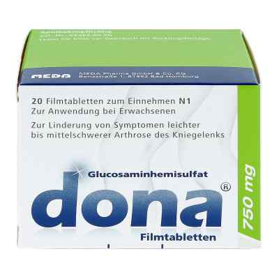 Dona 750mg  bei deutscheinternetapotheke.de bestellen