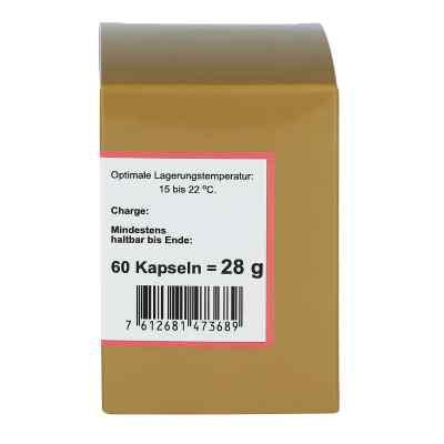 Vitamin B12 Kapseln  bei deutscheinternetapotheke.de bestellen