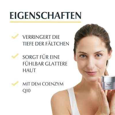 Eucerin Egh Q10 Active Nachtcreme  bei deutscheinternetapotheke.de bestellen