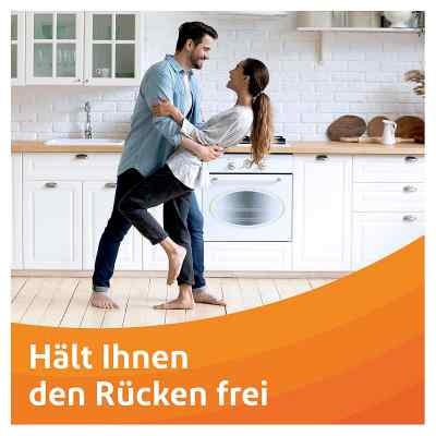 Voltaren Dolo 25mg  bei deutscheinternetapotheke.de bestellen