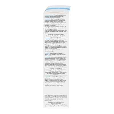 Roche Posay Respect.lotion  bei deutscheinternetapotheke.de bestellen
