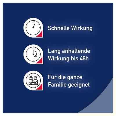 Soventol 20mg/g  bei deutscheinternetapotheke.de bestellen