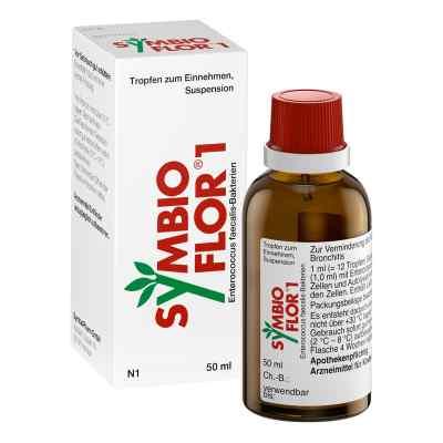 Symbioflor 1 Suspension  bei deutscheinternetapotheke.de bestellen
