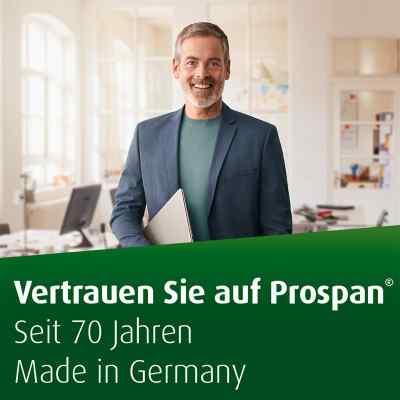Prospan Hustenliquid  bei deutscheinternetapotheke.de bestellen