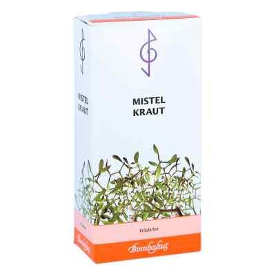 Mistelkraut Tee  bei deutscheinternetapotheke.de bestellen