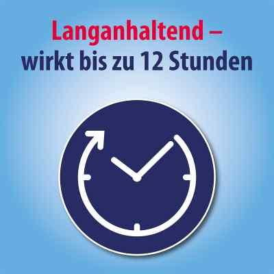 Olynth 0,1% N ohne Konservierungsmittel  bei deutscheinternetapotheke.de bestellen