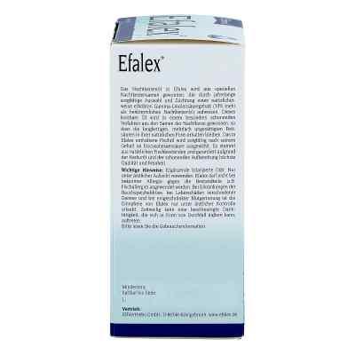 Efalex flüssig  bei deutscheinternetapotheke.de bestellen