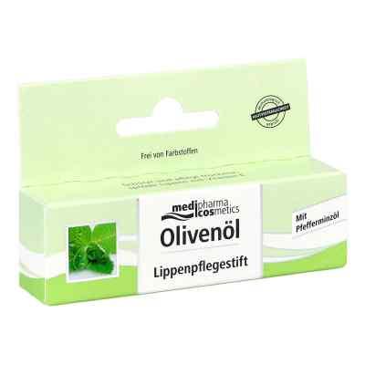 Olivenöl Lippenpflegestift  bei deutscheinternetapotheke.de bestellen