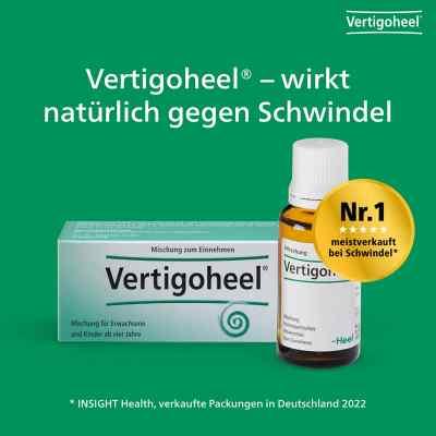 Vertigoheel Tropfen  bei deutscheinternetapotheke.de bestellen