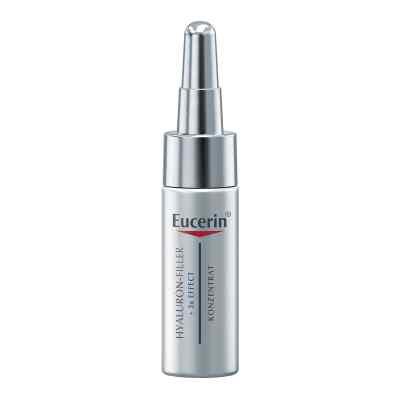 Eucerin Anti-Age Hyaluron-Filler Serum Konzentrat  bei deutscheinternetapotheke.de bestellen