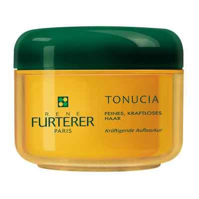 Furterer Tonucia kräft.Aufbau Kur Haarmaske  bei deutscheinternetapotheke.de bestellen