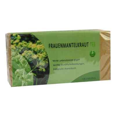 Frauenmantelkrauttee  bei deutscheinternetapotheke.de bestellen