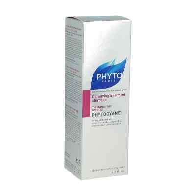 Phyto Phytocyane Vital Shampoo  bei deutscheinternetapotheke.de bestellen