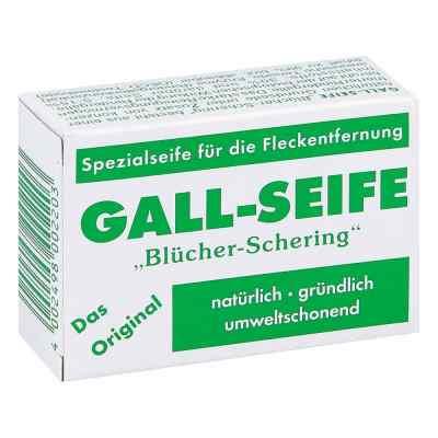 Gallseife Blücher Schering  bei deutscheinternetapotheke.de bestellen