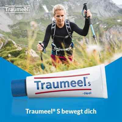 Traumeel S Creme  bei deutscheinternetapotheke.de bestellen