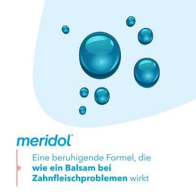 Meridol Mundspül Lösung  bei deutscheinternetapotheke.de bestellen
