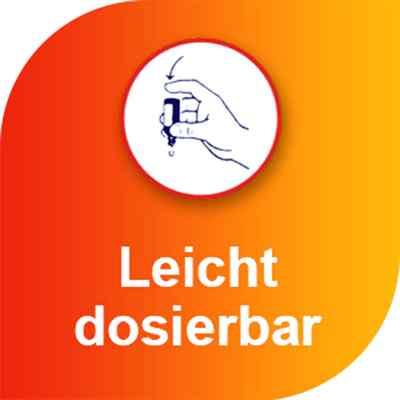 Fenistil Tropfen  bei deutscheinternetapotheke.de bestellen