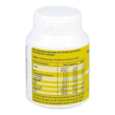 Nepro-rella Tabletten  bei deutscheinternetapotheke.de bestellen