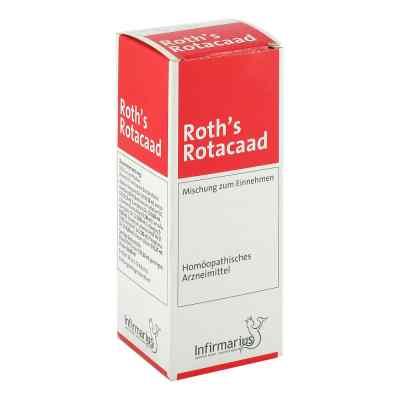 Roths Rotacaad Tropfen  bei deutscheinternetapotheke.de bestellen