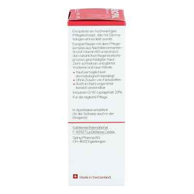 Excipial Repair Creme  bei deutscheinternetapotheke.de bestellen