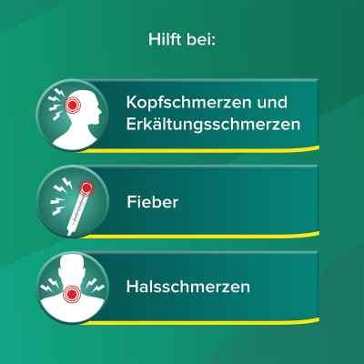 Aspirin plus C  bei deutscheinternetapotheke.de bestellen