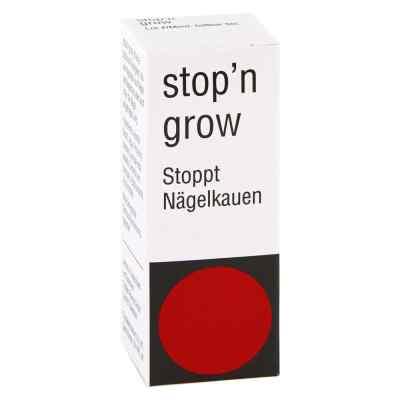 Stop N Grow  bei deutscheinternetapotheke.de bestellen