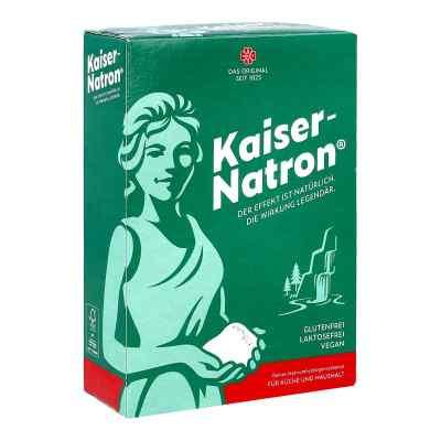 Kaiser Natron Beutel Pulver  bei deutscheinternetapotheke.de bestellen