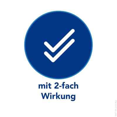 Maaloxan 25 mVal Kautabletten bei Sodbrennen  bei deutscheinternetapotheke.de bestellen