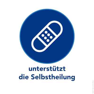 Maaloxan 25 mVal Suspension Beutel bei Sodbrennen  bei deutscheinternetapotheke.de bestellen