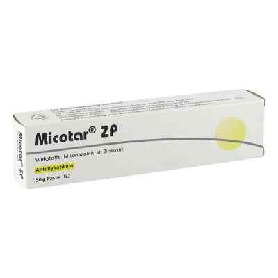 Micotar ZP  bei deutscheinternetapotheke.de bestellen